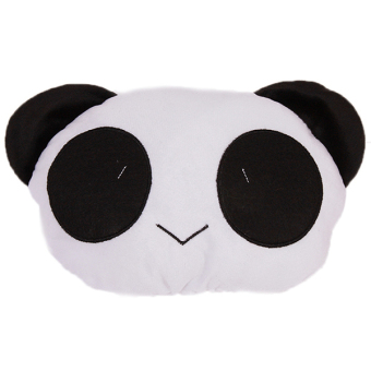 HengSong Bck Cushion Multifunction Car Cushion Black And White