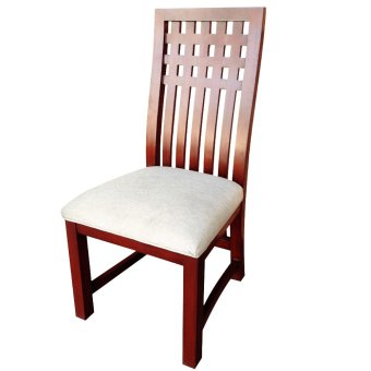 Herold Chair (Walnut) - picture 2