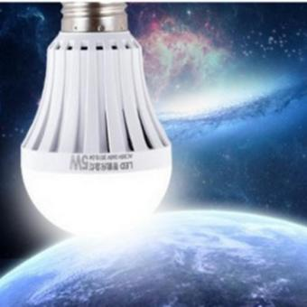 Hi-Q Sonic LED Emergency Rechargeable Bulb 12 Watts Price Philippines