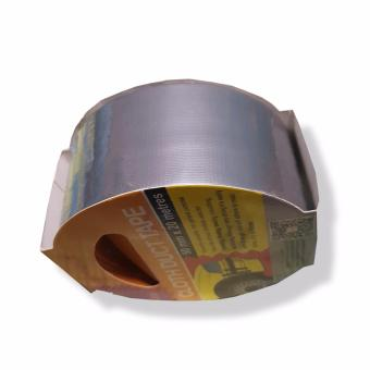 High Power Heavy Duty Cloth Duct Tape 2inches (50mm) x 20meters