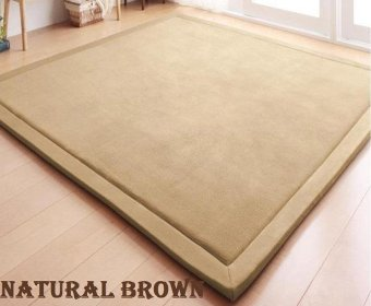 High Quality Store New Comfort and Smooth Carpet - intl