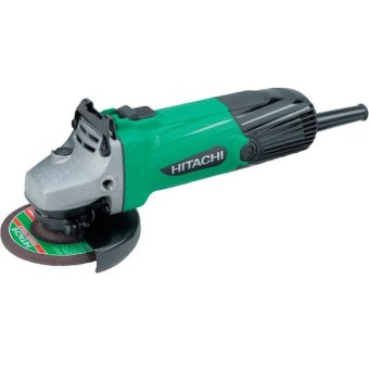 Hitachi G10SS Angle Grinder Price Philippines