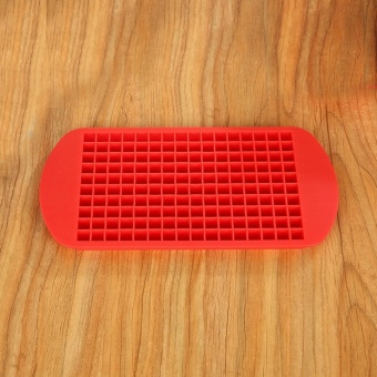 Hot Sale Astar 160 Small Silicone Ice Maker Ice Cube Tray Mould -intl Price Philippines