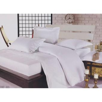 Hotel Quality Bedsheet Queen Price Philippines