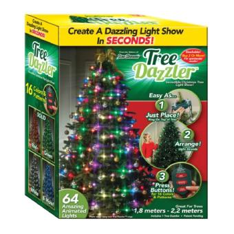 House Tree Dazzler Decor Price Philippines