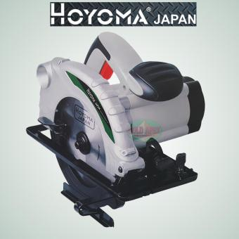 Hoyoma HT-CS1300 Circular Saw Price Philippines