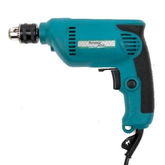 Hoyoma Japan Mini Impact Drill 450W (Green)