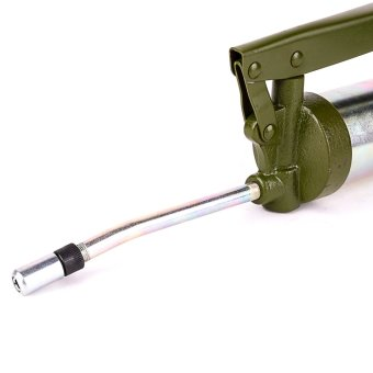 Huanghai H65-3Q Grease Gun 400cc - 2