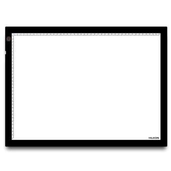 Huion A3 23.5 inch Tatoo Tracing Light Table LED Light Box