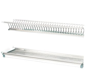 Ideal Home 900 Plate Rack Price Philippines