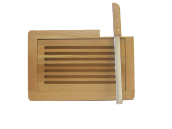 Ikea Befriande Chopping Board (Beech) Price Philippines