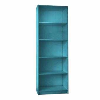 IKEA FINNBY Bookcase (Turquoise) Price Philippines