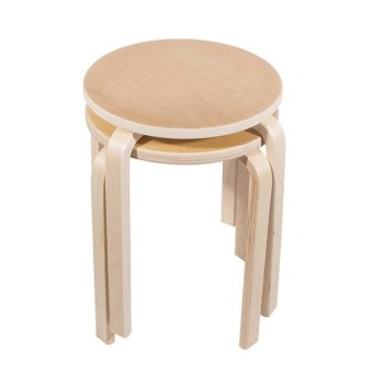 Ikea Frosta Stackable Stool Price Philippines