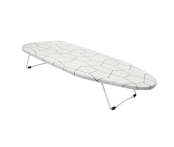 Ikea Jall Hanging Ironing Board (Light Gray)
