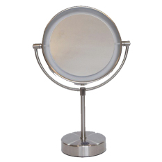 Bathroom lights for sale bath lights prices brands review in ikea kaitum mirror with integrated lighting aloadofball Gallery
