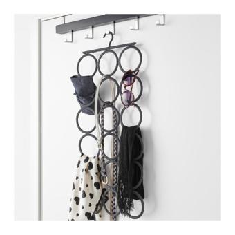 Ikea Komplement Multi-Use Scarf Hanger