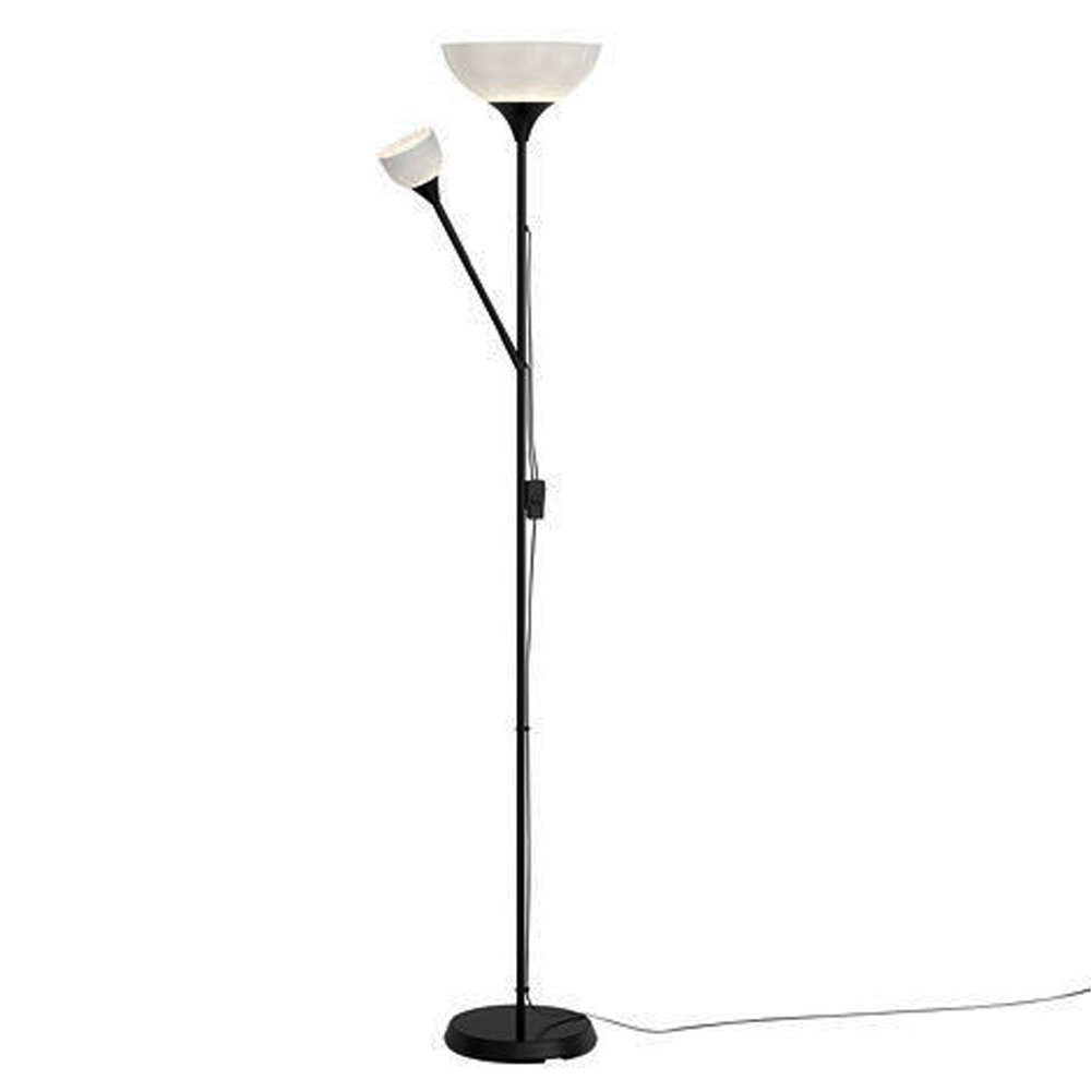 Floor lamps for sale floor standing lamp prices brands review ikea not floor up lighter lamp black aloadofball Image collections