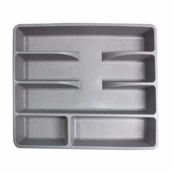 IKEA Smacker Cutlery Tray Price Philippines
