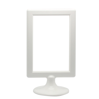 Ikea Tolsby Frame (White) Price Philippines