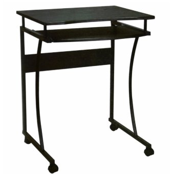 San-Yang Computer Table 304 Price Philippines