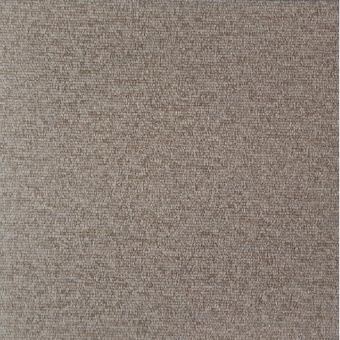 Uni Luxury Vinyl Tile Flooring - Carpet Beige Price Philippines