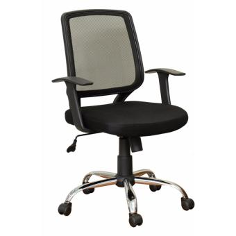 San-Yang Office Chair FOC632G Price Philippines
