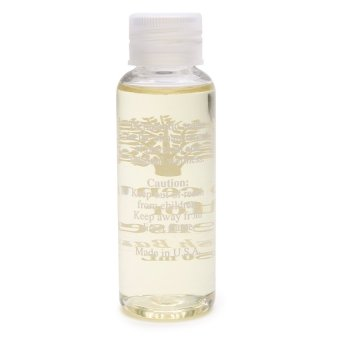 Scent for Senses Aroma Oil (Fresh Bamboo) Price Philippines