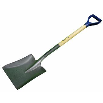 KCT Shovel (Square) Price Philippines
