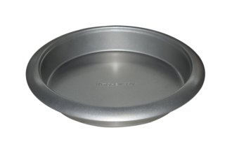 Masflex Kitchen Pro Round Cake Pan Price Philippines