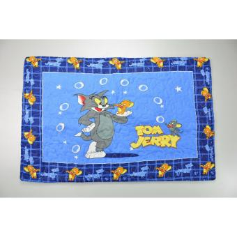 Pillow Cases Set of 2 (Tom & Jerry) Price Philippines