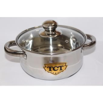 TCT Soup Pot 24cm Price Philippines
