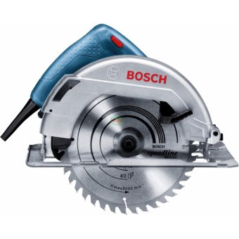 Bosch GKS 7000 Circular Saw 7-1/4 inches Price Philippines