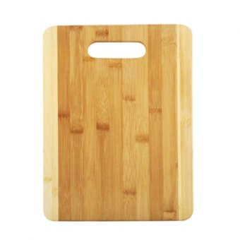 Bamboo Cutting Board Price Philippines