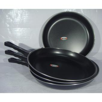 Ako 30 CM Frying Pan Non Stick Set of 4 Price Philippines