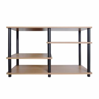 San-Yang TV stand FTS07 Price Philippines