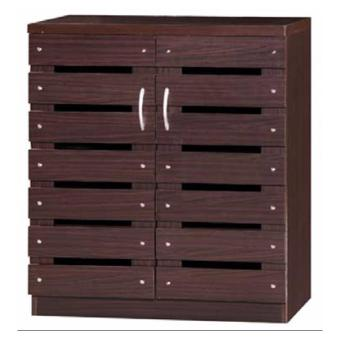 Shoe Cabinet S11 Price Philippines