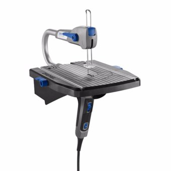 Dremel Moto-Saw Bench Top / Hand Held Scroll Saw Power Tool Price Philippines