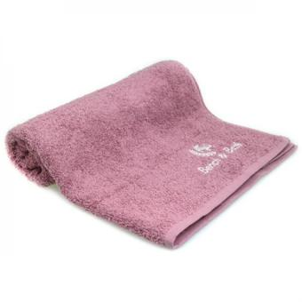 Bench Bath Towel (Lilas) Price Philippines