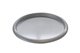 Masflex Kitchen Pro 34cm Pizza Pan Price Philippines