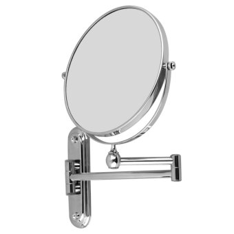 8 inch Wall Mounted Extending 10x Magnification Mirror Price Philippines