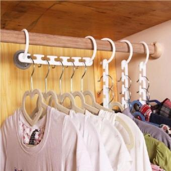Magic Hanger Price Philippines