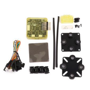 Mini CC3D Atom /CC3D EVO Flight Controller W/ Bend Pin Head for Multirotor Price Philippines