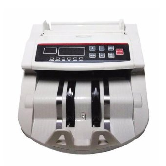 Harga Currency Money Bill Counter
