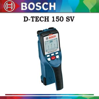 Bosch D-Tech 150 SV 0601010008 Price Philippines