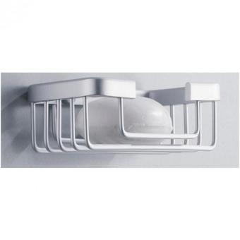 Space Aluminum Soap Shampoo Holder Wall Mounted (Intl) Price Philippines