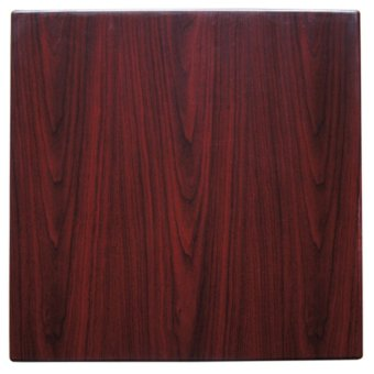 Harga SUMOtop STCH60S Cherry Commercial Table Top Furniture