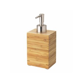 Ikea Dragan Soap Dispenser BAMBOO Price Philippines