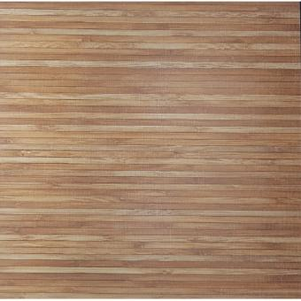 UNI Luxury Vinyl Tile Flooring 60pcs box (Thin Stripes) Price Philippines