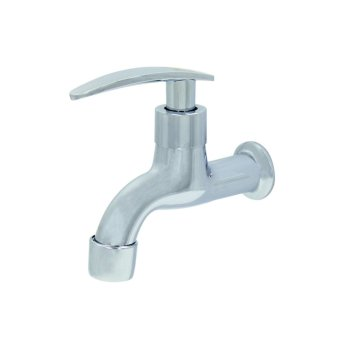 HOMEAID Lever Type Faucet Price Philippines