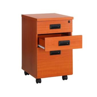 Leibniz Mobile Cabinet Price Philippines
